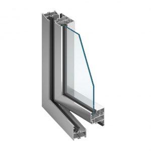 Ślusarka aluminiowa